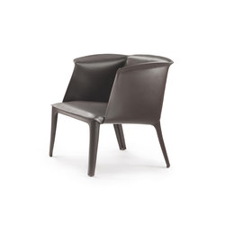 Isabel | Sessel | Flexform