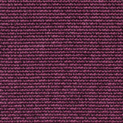 Eco Iqu 280020-9264 | Wall-to-wall carpets | Carpet Concept