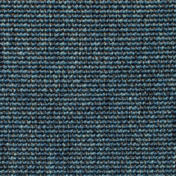 Eco Iqu 280020-21212 | Teppichböden | Carpet Concept