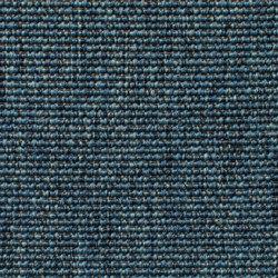 Eco Iqu 280020-21212 | Moquettes | Carpet Concept