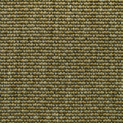 Eco Iqu 280020-40593 | Wall-to-wall carpets | Carpet Concept