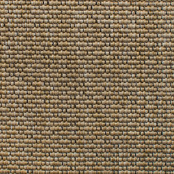 Eco Iqu 280020-40594 | Wall-to-wall carpets | Carpet Concept