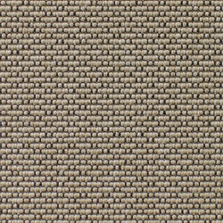 Eco Iqu 280020-40611 | Wall-to-wall carpets | Carpet Concept