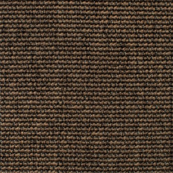 Eco Iqu 280020-60238 | Wall-to-wall carpets | Carpet Concept