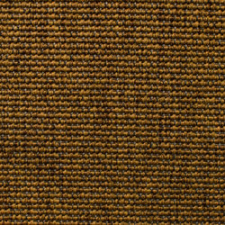 Eco Iqu 280020-60239 | Wall-to-wall carpets | Carpet Concept