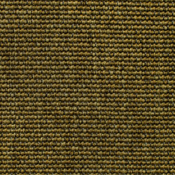 Eco Iqu 280020-60240 | Wall-to-wall carpets | Carpet Concept