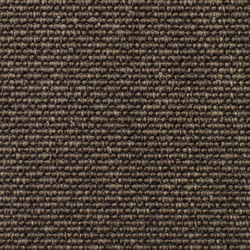 Eco Iqu 280020-60251 | Wall-to-wall carpets | Carpet Concept