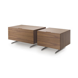 Piuma | Sideboards | Flexform