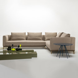 Bowie | Sofas | Alberta Pacific Furniture