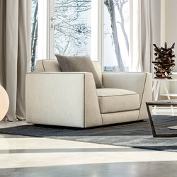 Dion | Armchairs | Alberta Pacific Furniture