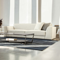 Dion | Divani | Alberta Pacific Furniture