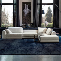 Dion | Sofas | Alberta Pacific Furniture