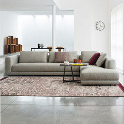 Floyd | Canapés | Alberta Pacific Furniture