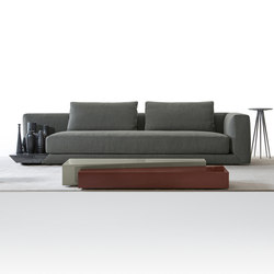 Floyd | Sofas | Alberta Pacific Furniture s.p.a.