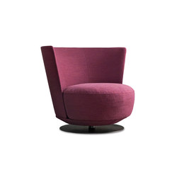 Jammin | Armchairs | Alberta Pacific Furniture