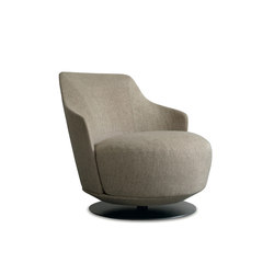 Jammin | Sillones | Alberta Pacific Furniture