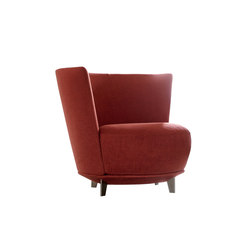 Jammin | Sessel | Alberta Pacific Furniture