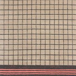 Quadro Celeste | Rugs | cc-tapis