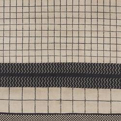 Quadro Celeste | Rugs / Designer rugs | cc-tapis