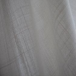 Klas - 0001 | Drapery fabrics | Kinnasand
