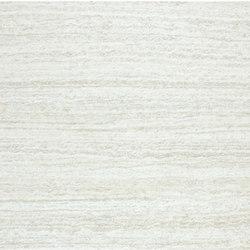 Uniqua | Argentum Porcelain Tile | Piastrelle ceramica | AKDO