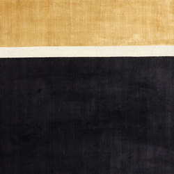 Rugthko | Rugs / Designer rugs | cc-tapis
