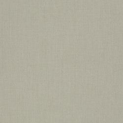 Leon - 0026 | Drapery fabrics | Kinnasand