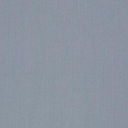 Leon - 0031 | Drapery fabrics | Kinnasand