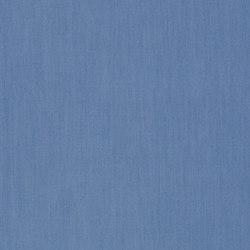 Leon - 0011 | Drapery fabrics | Kinnasand