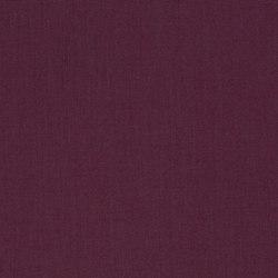 Leon - 0025 | Curtain fabrics | Kinnasand