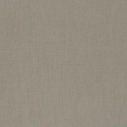 Leon - 0016 | Vorhangstoffe | Kinnasand