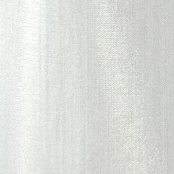 Lyte - 0001 | Curtain fabrics | Kinnasand