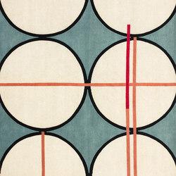 Credenza | Rugs / Designer rugs | cc-tapis