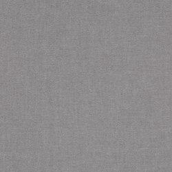 Mimo - 0013 | Vorhangstoffe | Kinnasand