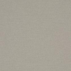 Mimo - 0024 | Tessuti tende | Kinnasand