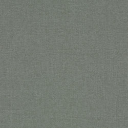 Mimo - 0034 | Tessuti tende | Kinnasand