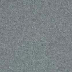Mimo - 0011 | Tissus pour rideaux | Kinnasand
