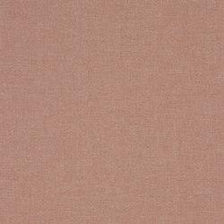 Mimo - 0010   Curtain fabrics   Kinnasand