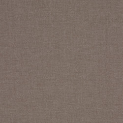 Mimo - 0016 | Curtain fabrics | Kinnasand