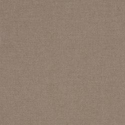 Mimo - 0026 | Curtain fabrics | Kinnasand