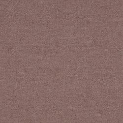 Mimo - 0030 | Tessuti tende | Kinnasand