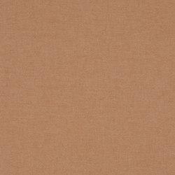 Mimo - 0020 | Tejidos para cortinas | Kinnasand
