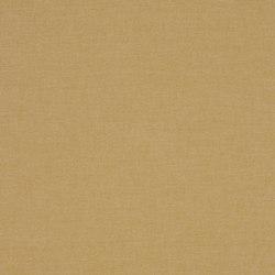 Mimo - 0012 | Curtain fabrics | Kinnasand