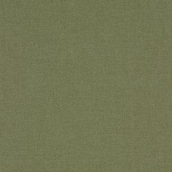 Mimo - 0014 | Curtain fabrics | Kinnasand