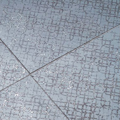 Etro Metal Grey | Ceramic tiles | AKDO