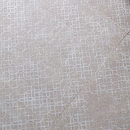 Etro Soft Grey | Carrelage mural | AKDO