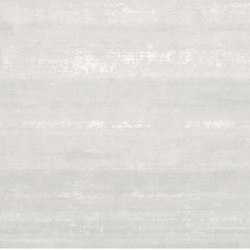 Ewall Pure Stripes | Ceramic tiles | AKDO