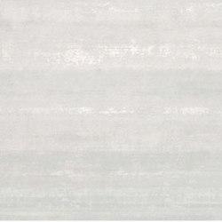 Ewall Pure Stripes | Piastrelle ceramica | AKDO