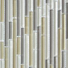 Heavy Rain Café Blend Mosaic | Mosaïques en verre | AKDO