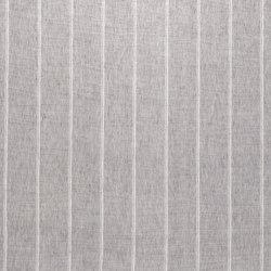 Neal - 0011 | Tessuti tende | Kinnasand